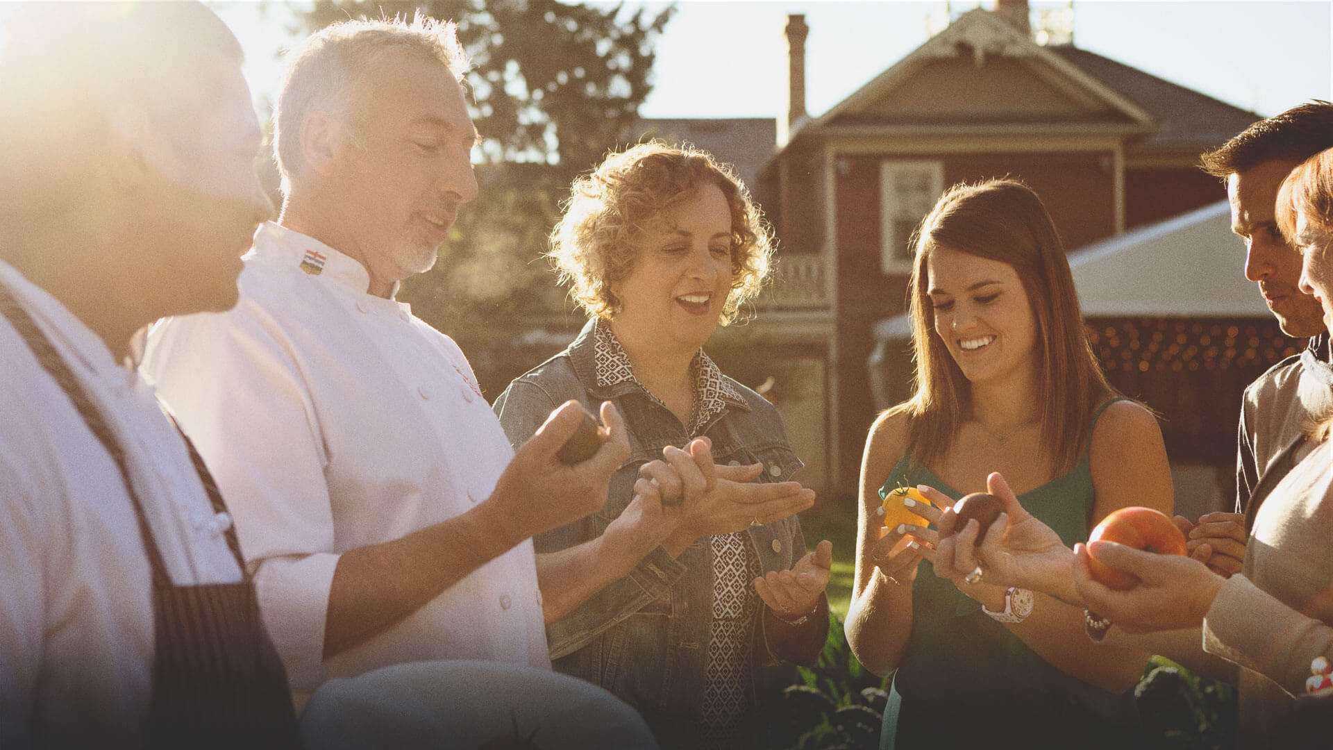 Calgary Food Tours ( a division of Alberta Food Tours Inc.)