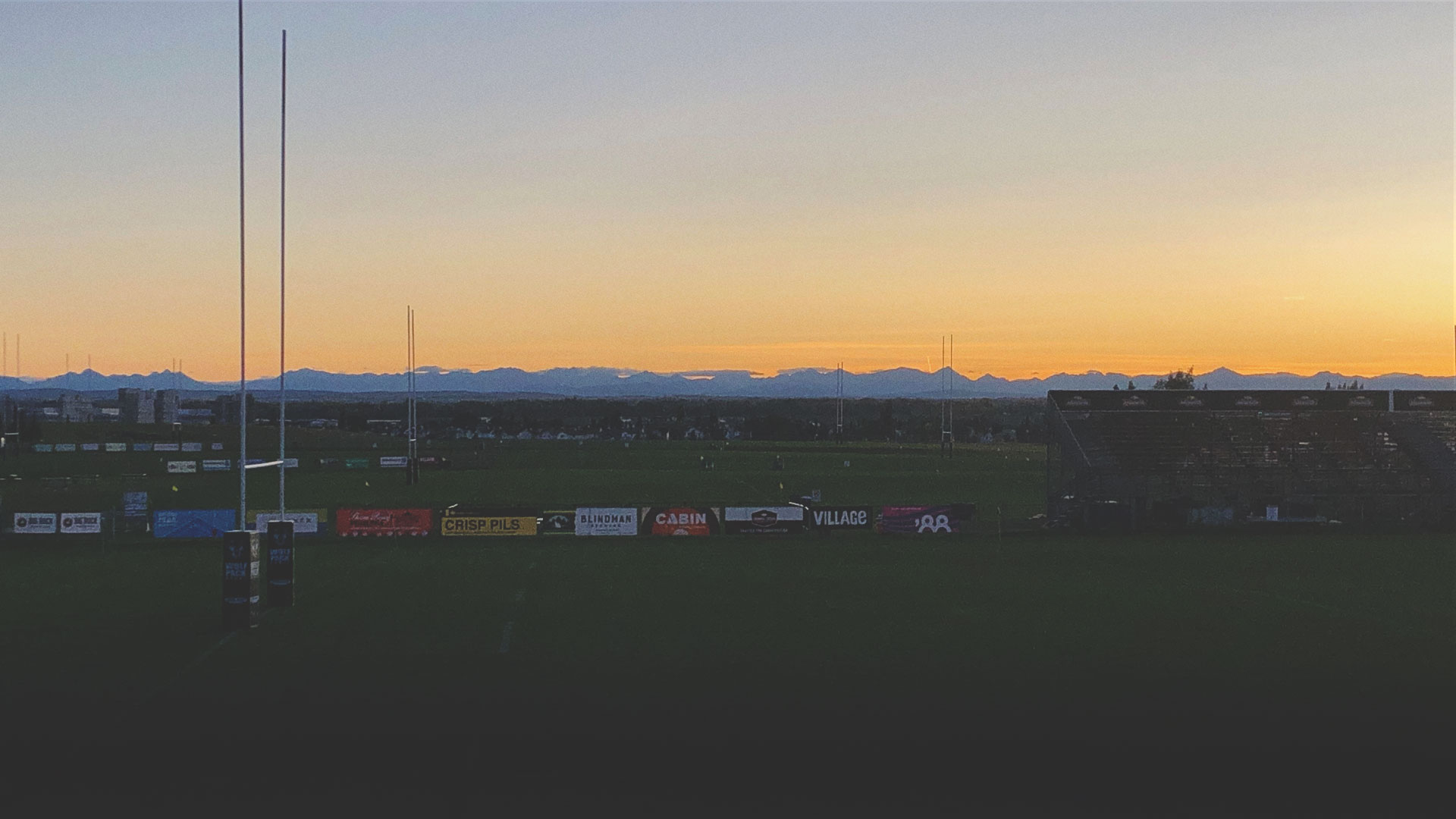 Calgary Rugby Union