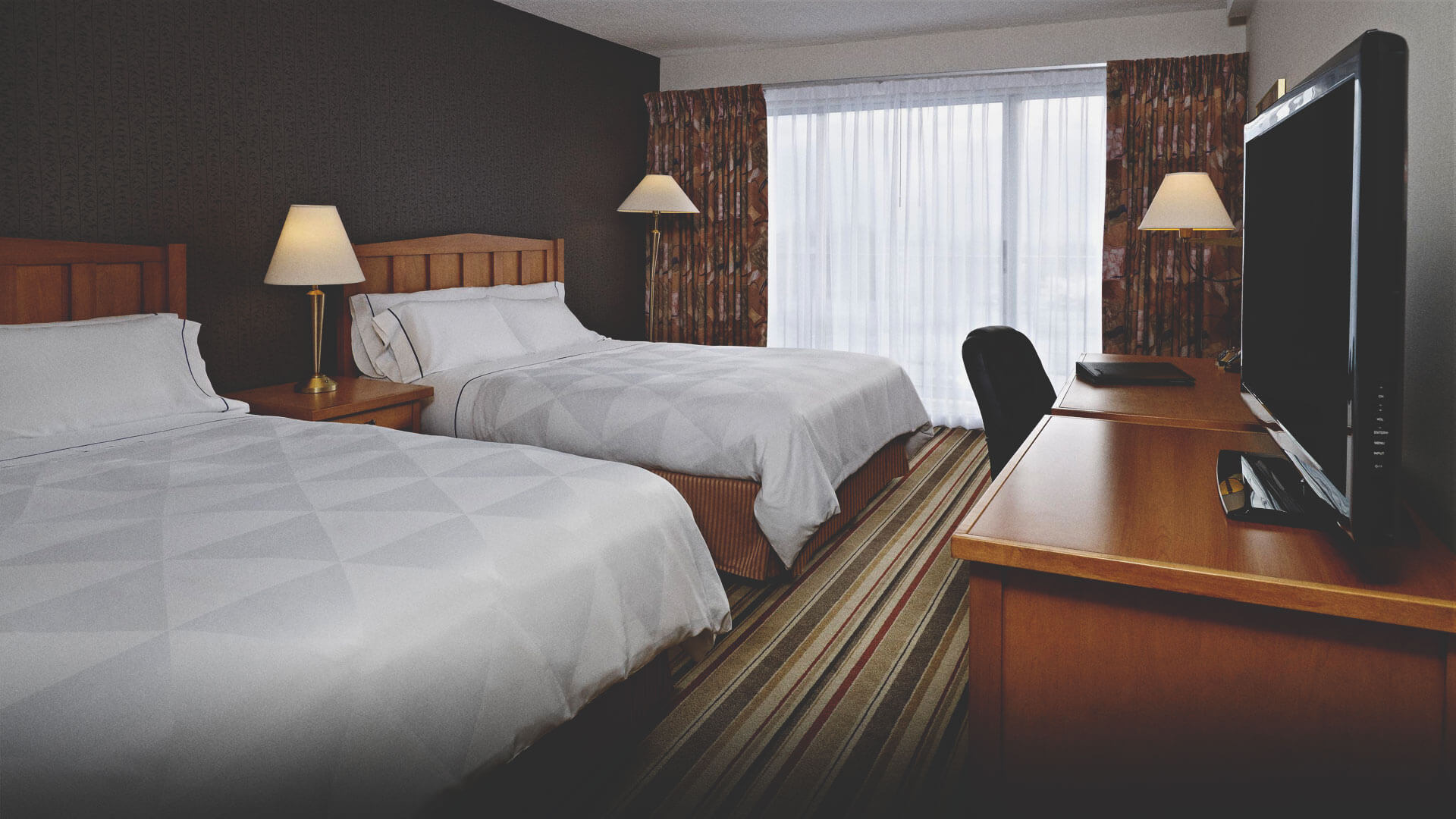 Clarion Hotel & Conference Centre