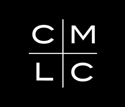 CMLC Logo